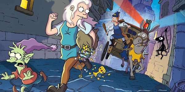 disenchantment-netflix-photo