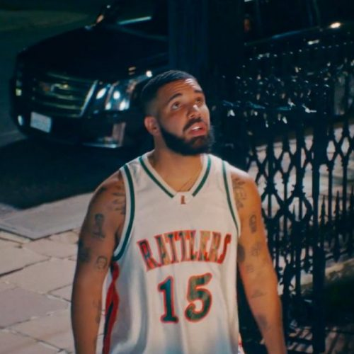 drake-in-my-feelings-music-video-pic