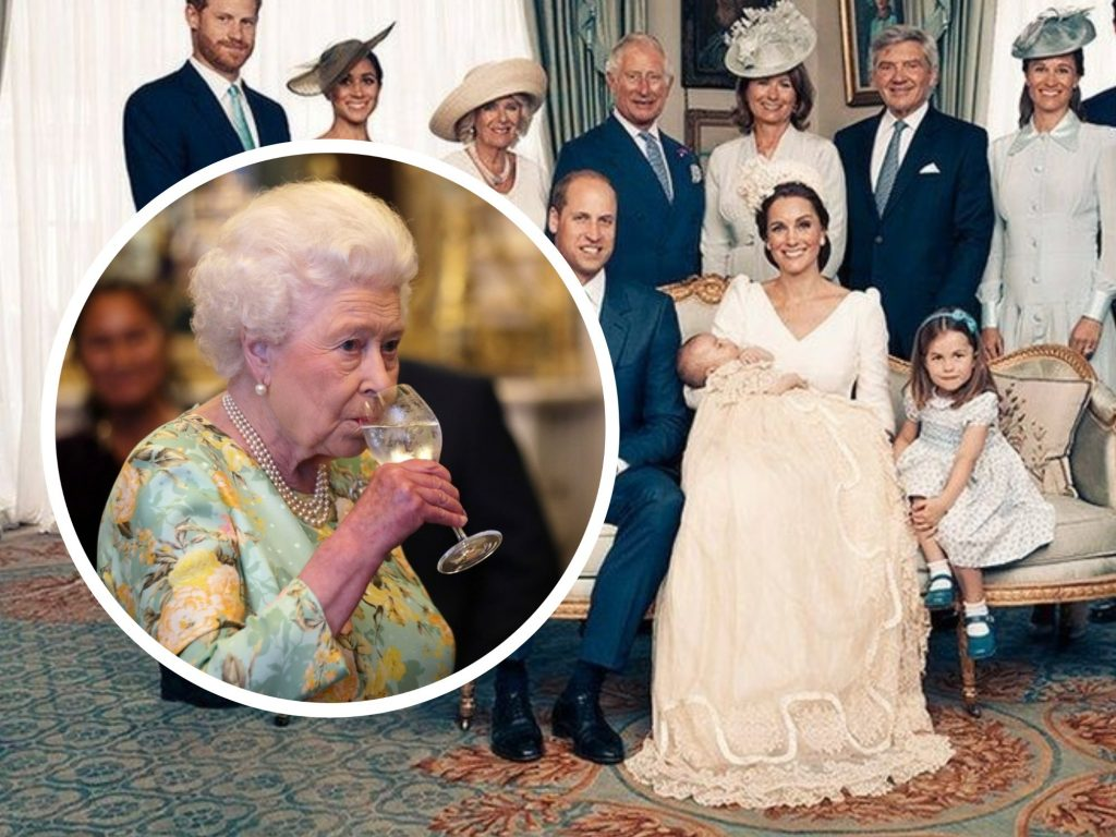 facts-royal-family-pics