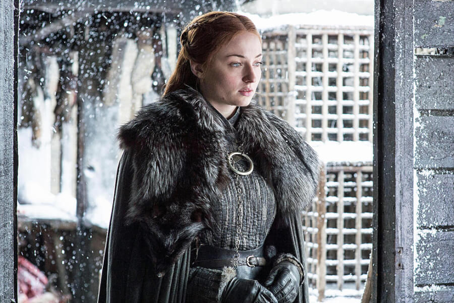 game-of-thrones-2019-sophie-turner-pic