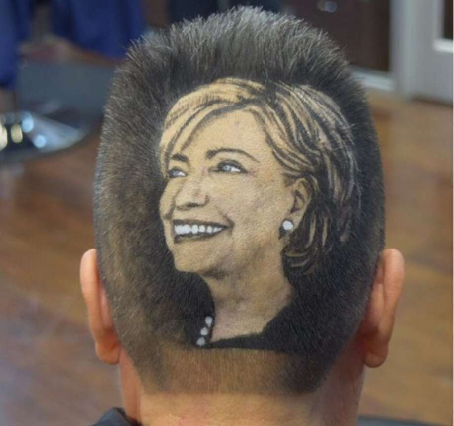 bad-haircut-fails-pic