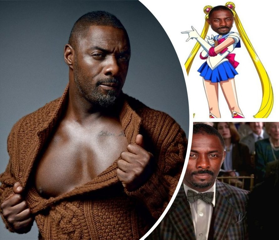 idris-elba-james-bond-pics