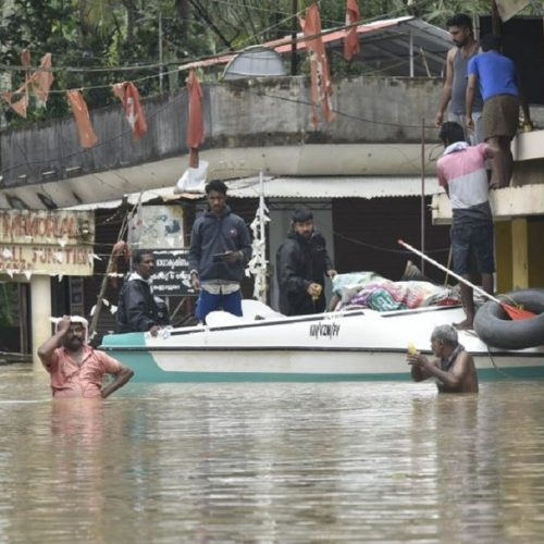 india-flooding-pics