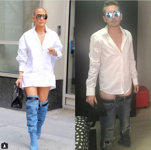 j-lo-denim-meme-recreate-boots-pic1