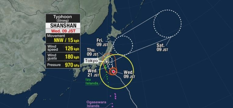 japan-typhoon-pic