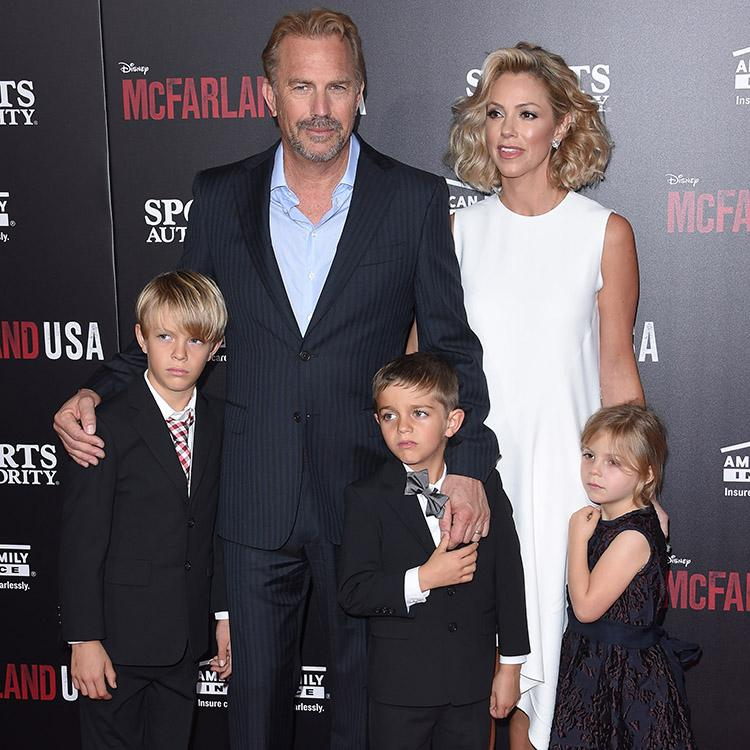celebs-with-many-kids-photo-Kevin-Costner