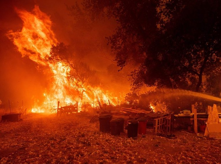 mendocino-fire-photo