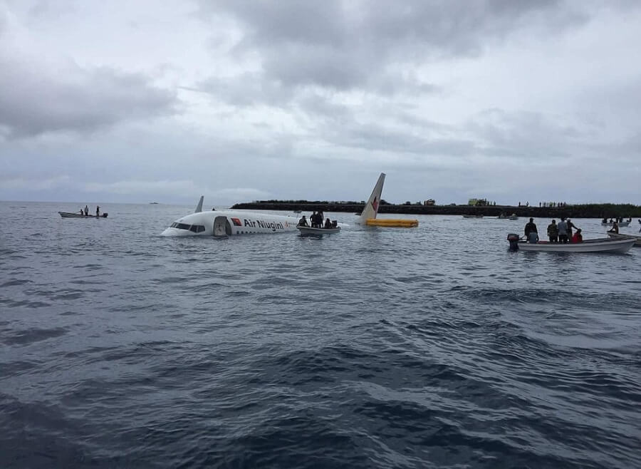 micronesia-plane-crash-photo