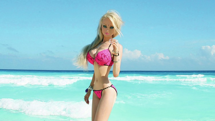 real-life-barbie-women-photo