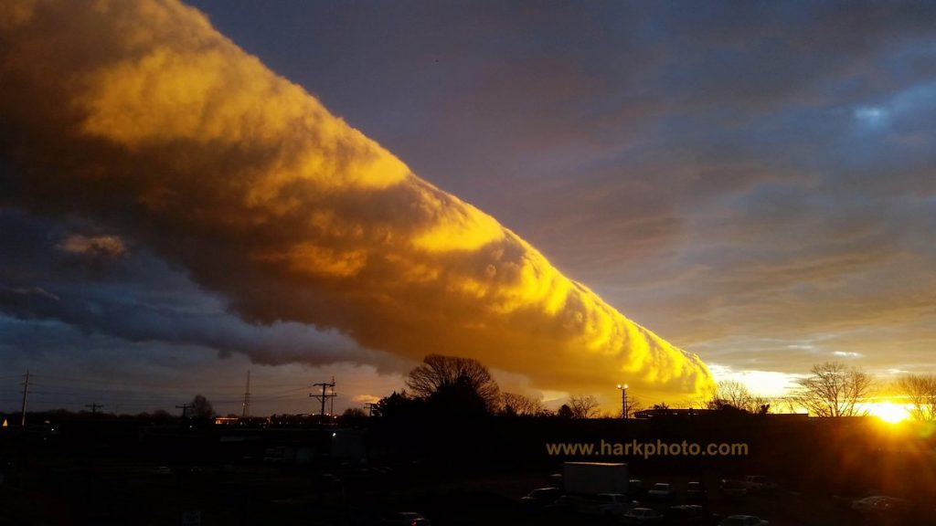 weird-weather-occurances-pic