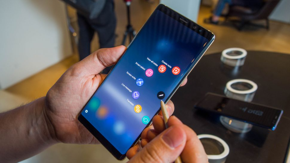 samsung-note-galaxy-9-pic