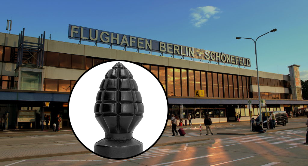 sex-toy-grenade-pic-berlin