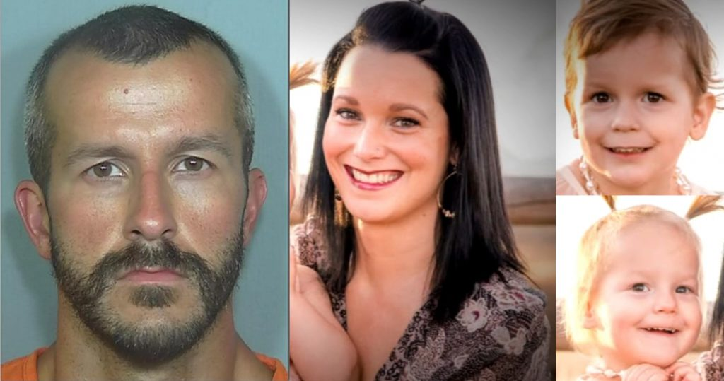 shannon-watts-colorado-man-killed-pregnant-daughters-wife-pic