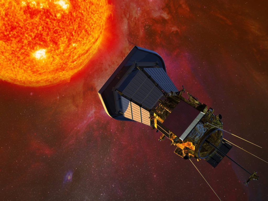 solar-probe-plus-approaches-sun-illustration-nasa