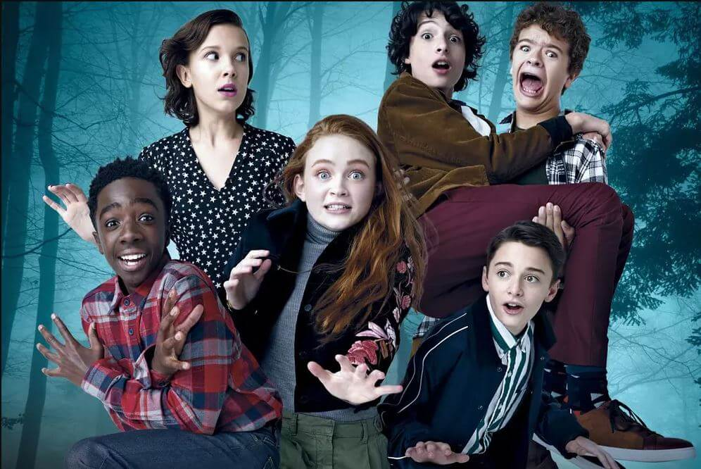 stranger-things-season-three-details-pic