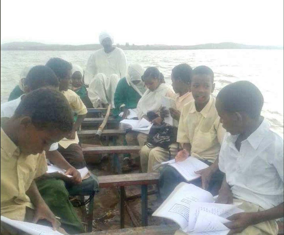 sudan-nile-students-died-boat-pics