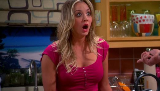 The Big Bang Theory to End: 14 Little Known Facts About Sitcom That We Were Surprised to Hear