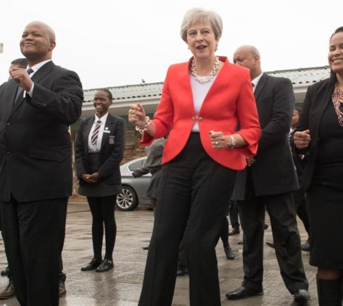 theresa-may-dancing-pics