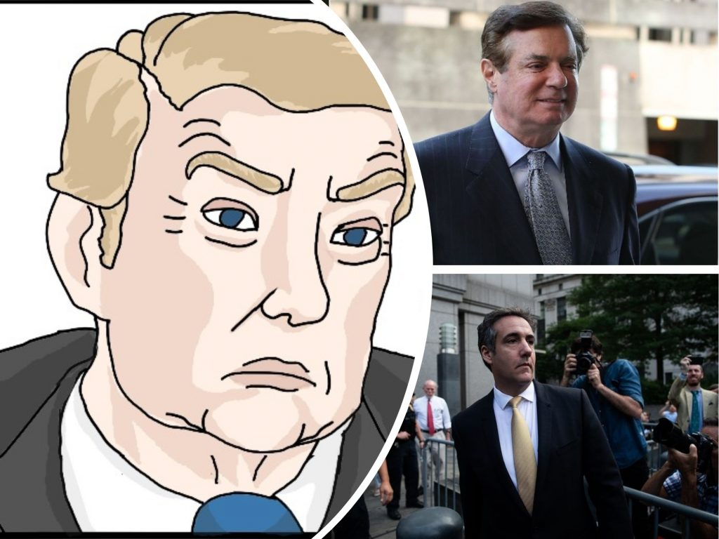 trump-news-cohen-guilty-court-pics