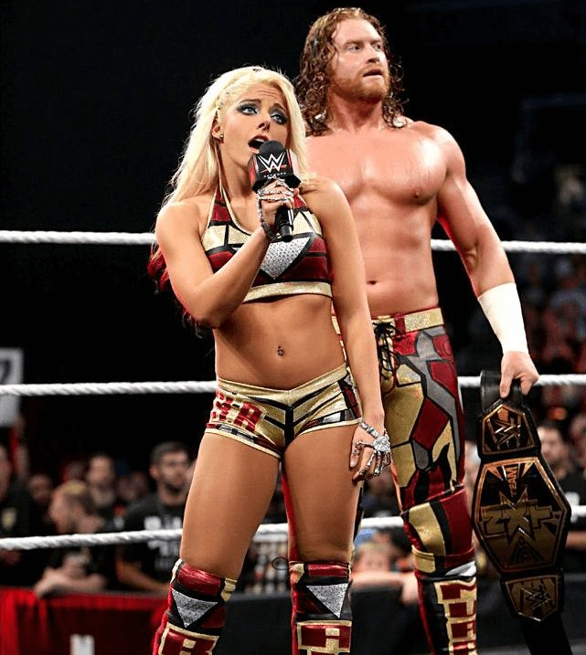 wrestling-real-couples-photo