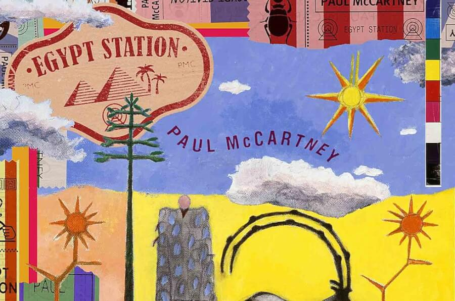 Egypt-Station-paul-mccartney-pics
