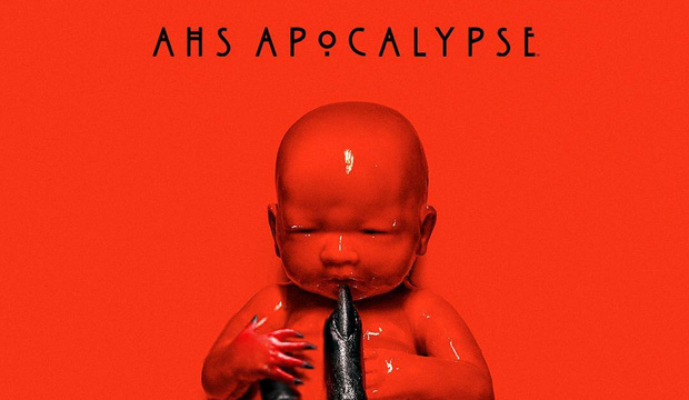 QUIZ: Which Character from 'American Horror Story: Apocalypse' Are You?