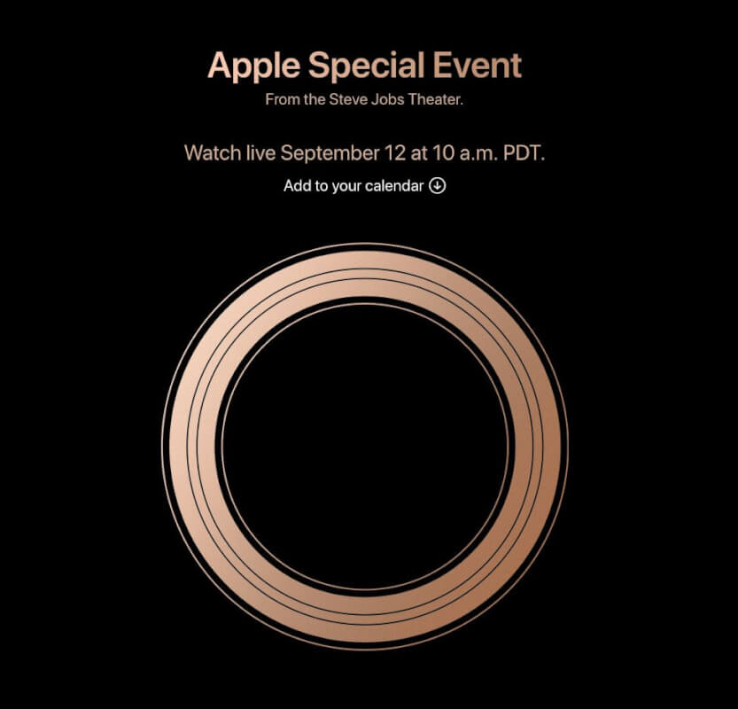 Tech Addict: Apple Special Event Falls on September 12, Google Assistant Is Now Bilingual  + 5 More Latest Tech News