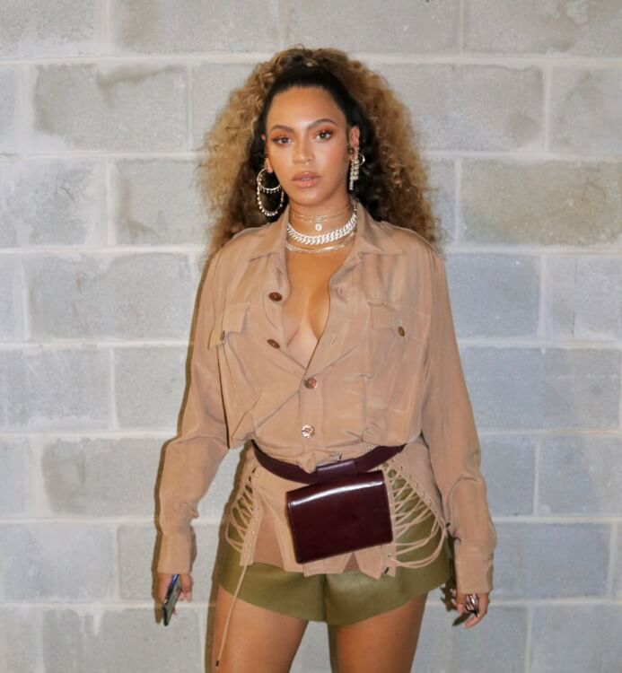 beyonce-birthday-facts-unknown-photo