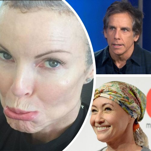 celebrities-survived-cancer-pics