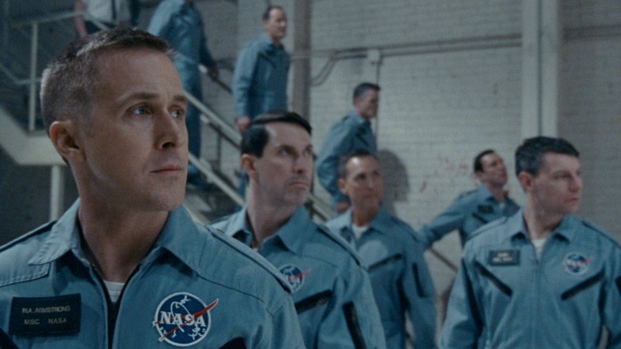First-Man-movie-ryan-gosling-photo