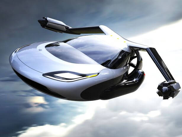 flying-car-first-volvo-photo