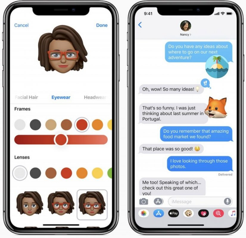 "iOS 12 Is Out: 5 Best NEW Features and 4 Secret Updates + ""How to Download"" Guide"