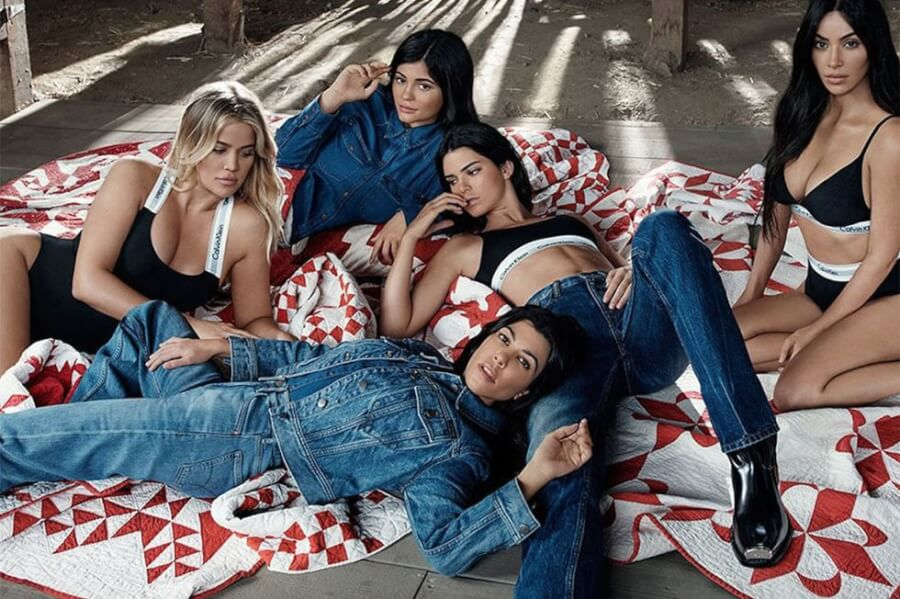 kardashian-conspiracy-theories-crazy-photo