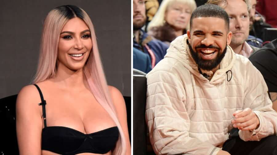 kim-kardashian-drake-theory-photo