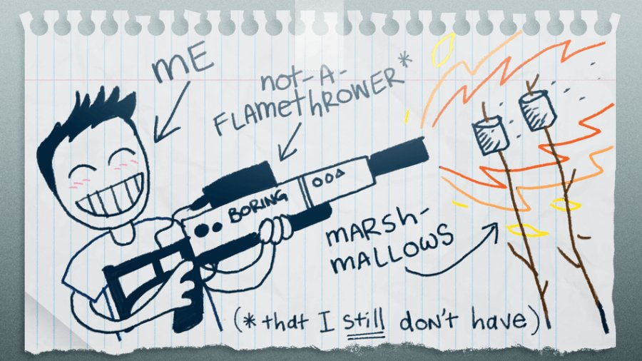 mashable-flamethrower-musk-pics