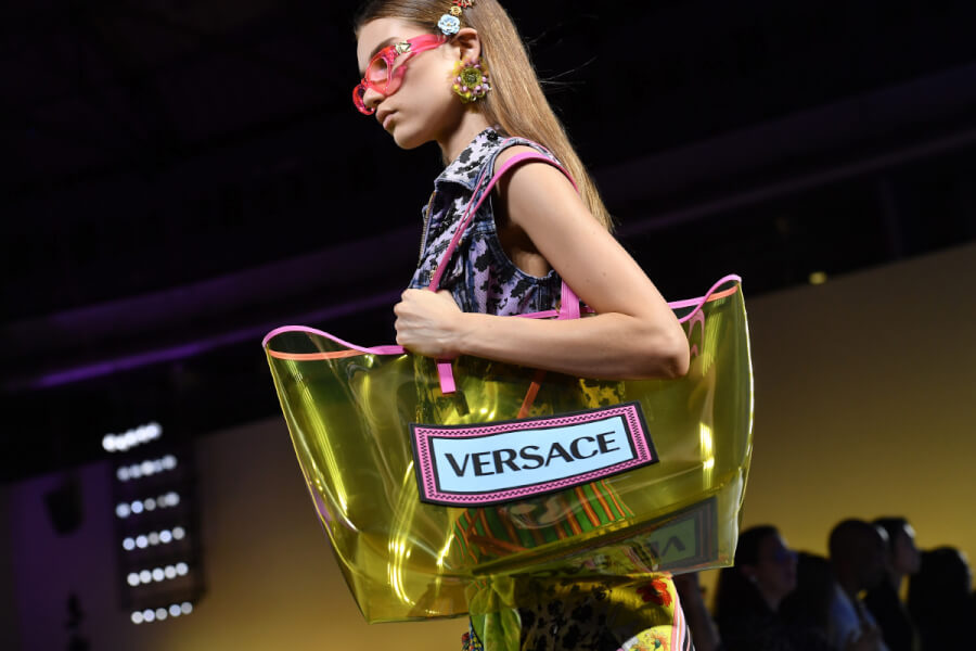 michael-kors-buying-versace-pic