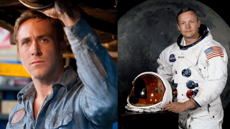 neil-armstrong-ryan-gosling-photo
