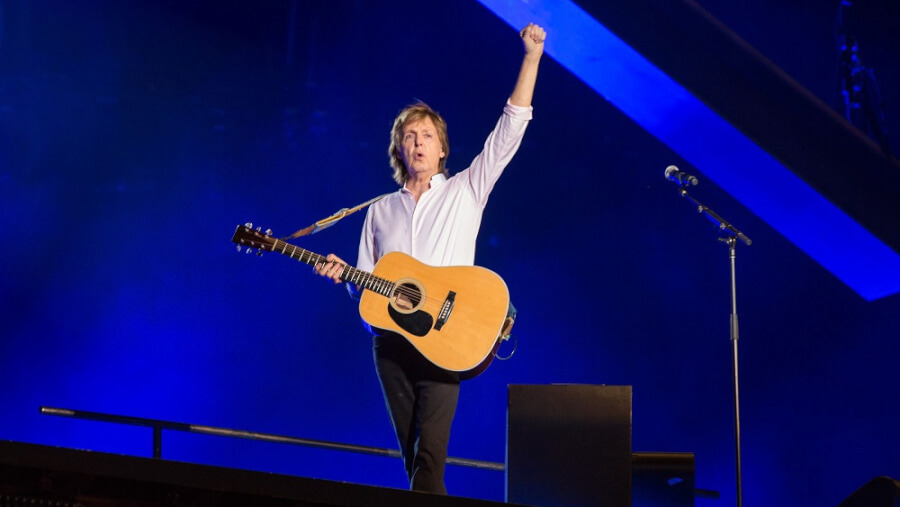 paul-mccartney-free-concert-pics