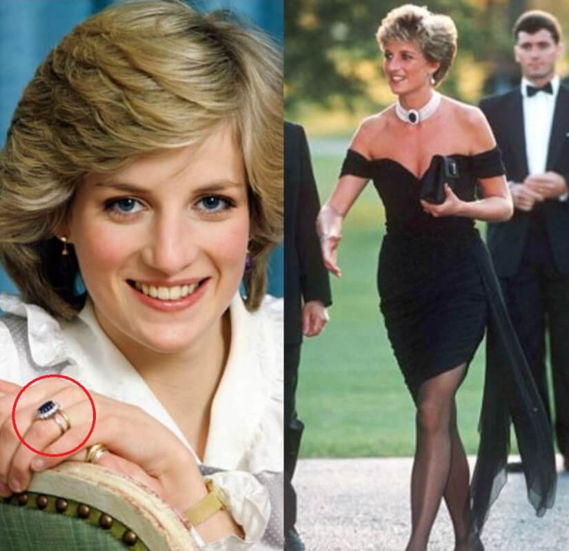 5 Traditions Princess Diana Broke That Changed the Royal Family Forever