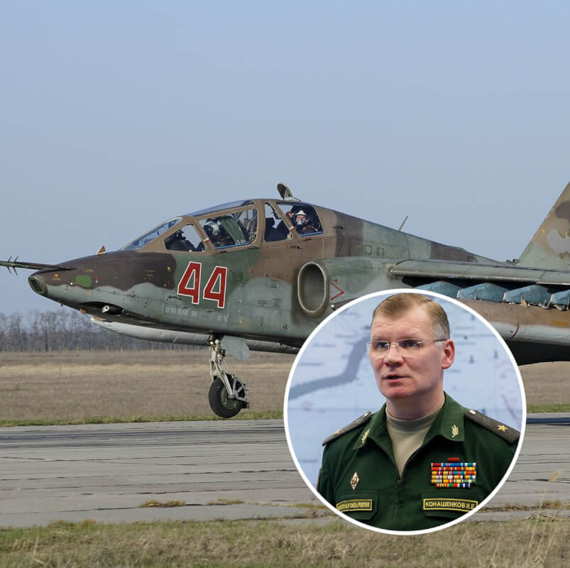 russia-millitary-plane-pic