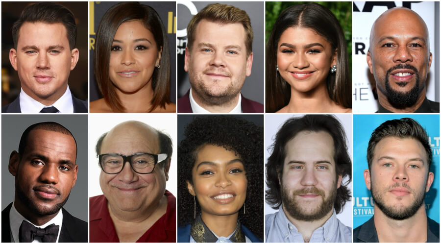 smallfoot-details-cast-pic