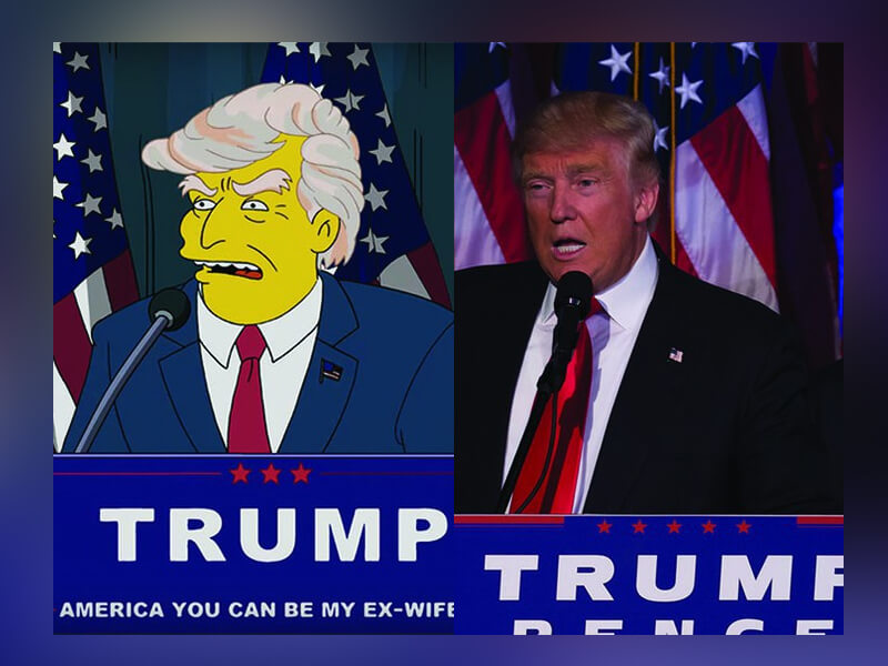 trump-simpson-prediction-pic