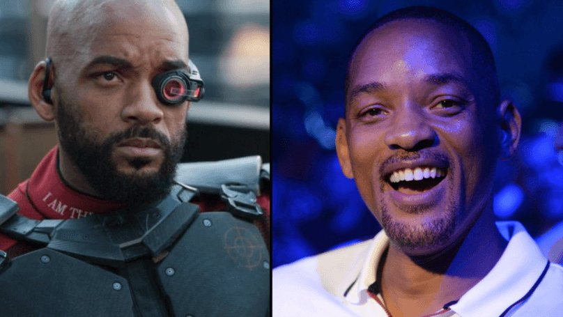 will-smith-deadshot-pics