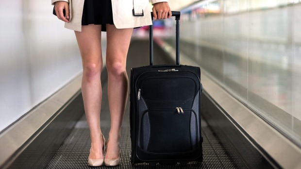 In-Flight Dress Code: 5 Things You Are Not Allowed to Wear in Airplane or You May Be Denied Boarding