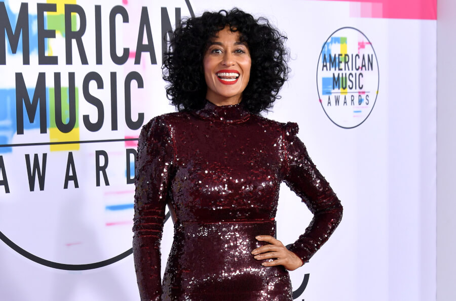 amas-2018-predictions-how-to-watch-pics2