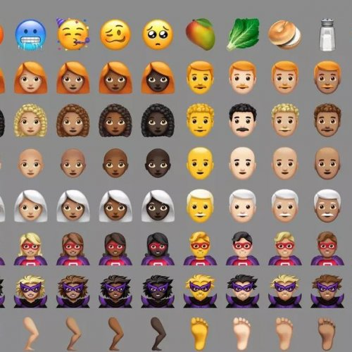 apple-october-event-new-emojis-pic