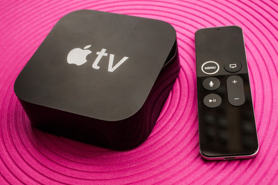apple-tv-pic