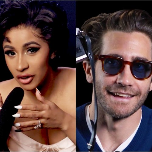 asmr-cardi-b-celebrities-pics
