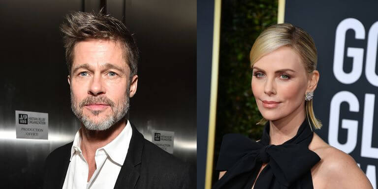 brad-pitt-dating-charlize-theron-pic
