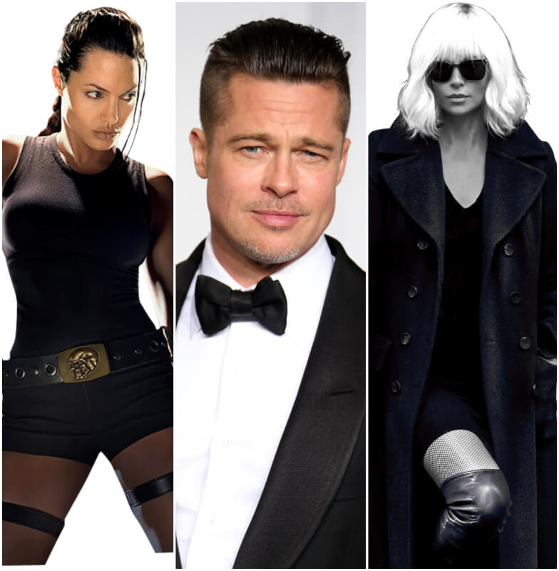 brad-pitt-dating-charlize-theron-photo